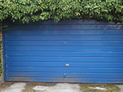 Exclusive Garage Door Service Concord, CA 925-309-5274